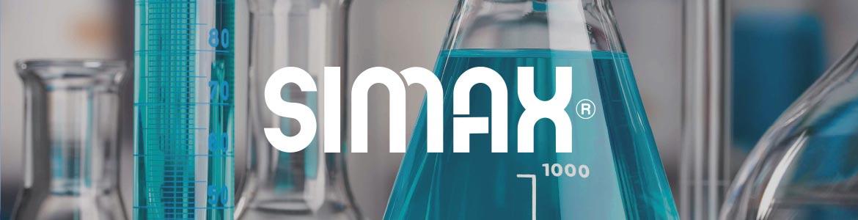 simax elminogostar - مرکز فروش مواد شیمیایی و تجهیزات آزمایشگاهی