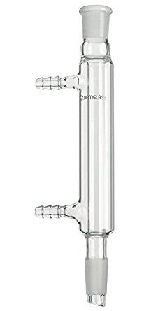 3 - شیشه آلات آزمایشگاهی