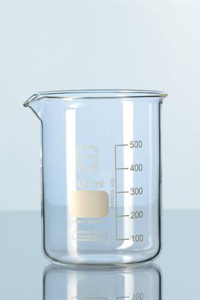 2110648.jpg 03 - شیشه آلات آزمایشگاهی