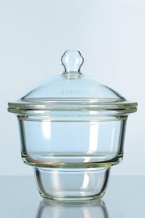 24781 01 - شیشه آلات آزمایشگاهی