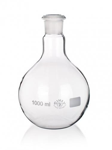 253 1 - شیشه آلات آزمایشگاهی