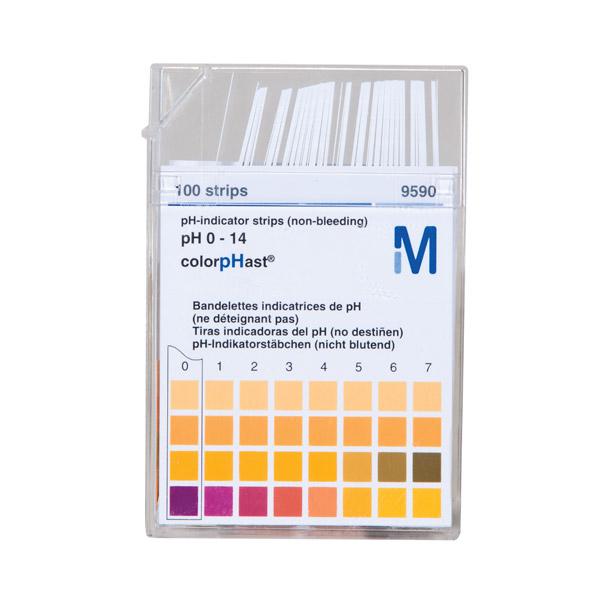 APP01ZIA paper Ph Merck 021 - فروش مواد شیمیایی مرک