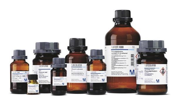 شیمیایی مرک - مرکز فروش مواد شیمیایی و تجهیزات آزمایشگاهی