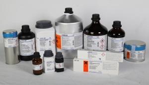 موادشیمیایی آزمایشگاهی