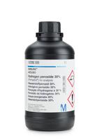 107209 Hydrogen peroxide107209 Hydrogen peroxide ALL - فروش مواد شیمیایی مرک