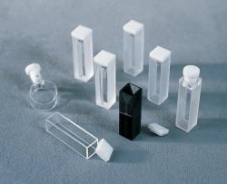 cell - شیشه آلات آزمایشگاهی