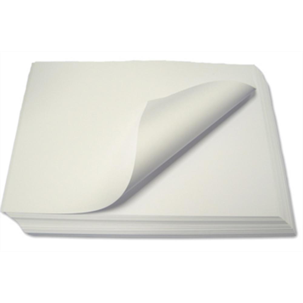 صافی1 - کاغذ صافی