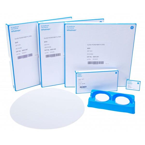 gff a family ok7c4661 2 - فیلترها و کاغذهای صافی آزمایشگاهی