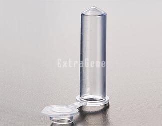2 - فروش محصولات Extragene