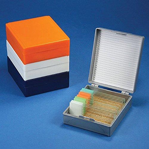 فروش جعبه لام 25 تایی