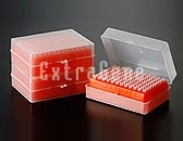 MG 4309 s - فروش محصولات Extragene