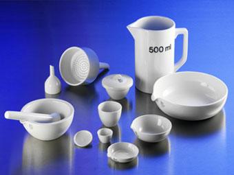 محصولات jipo