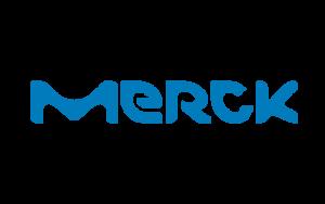 merck group 300x188 - معرفی شرکت مرک | نمایندگی مرک در ایران