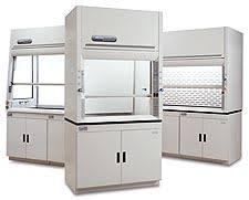 فروش هود آزمایشگاهی