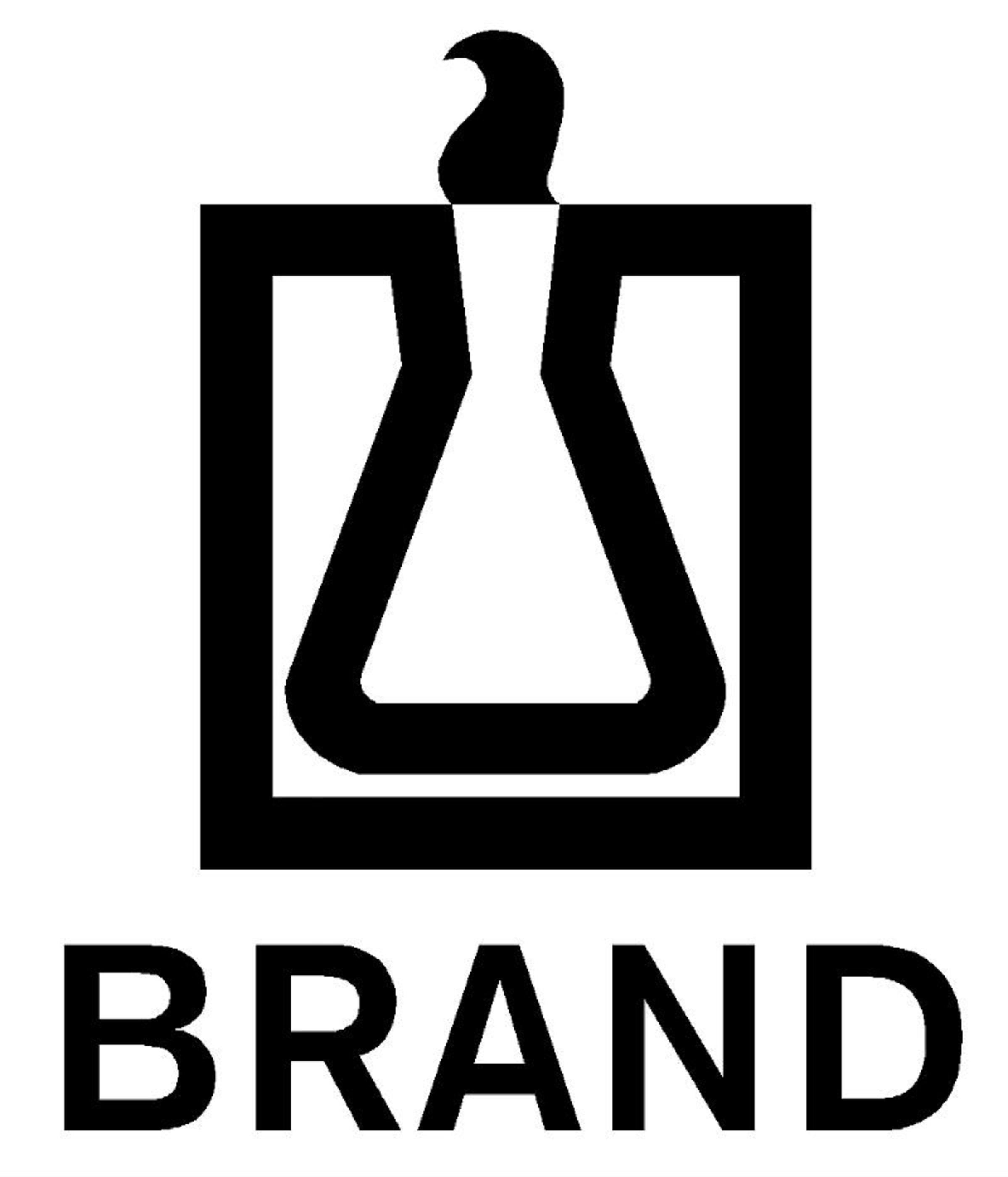 brand 1 - نمایندگی تجهیزات آزمایشگاهی