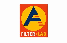 فیلتر و صافی آزمایشگاهی