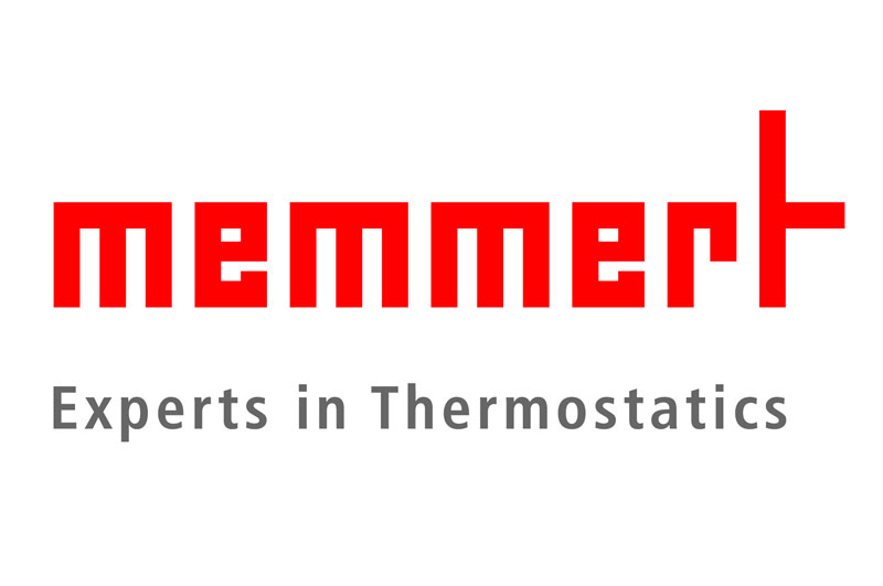 memmert 1 - نمایندگی تجهیزات آزمایشگاهی