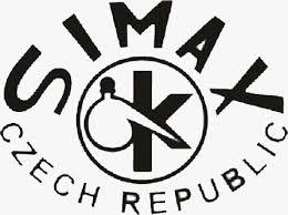 simax 1 - نمایندگی تجهیزات آزمایشگاهی