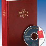 Merck index 150x150 - مرک ایندکس آنلاین