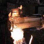process condensor1 medium 150x150 - ساخت ظروف شیشه ای آزمایشگاهی