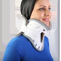 فروش گردنبند طبی