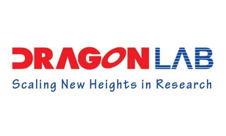 dragonlab - نمایندگی تجهیزات آزمایشگاهی