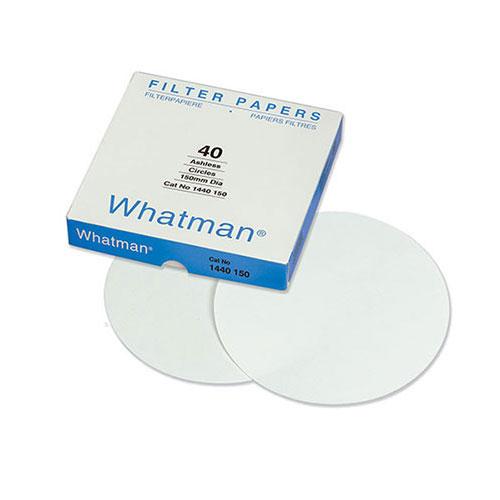 انواع کاغذ واتمن